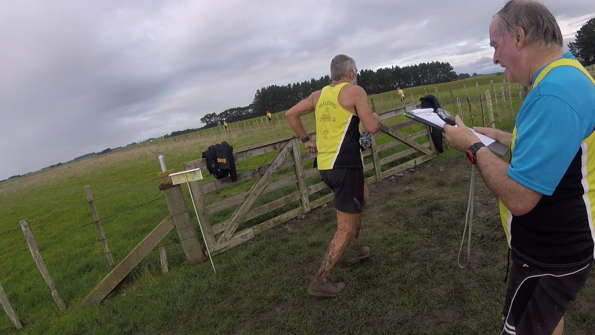 Woodruffe2_pete